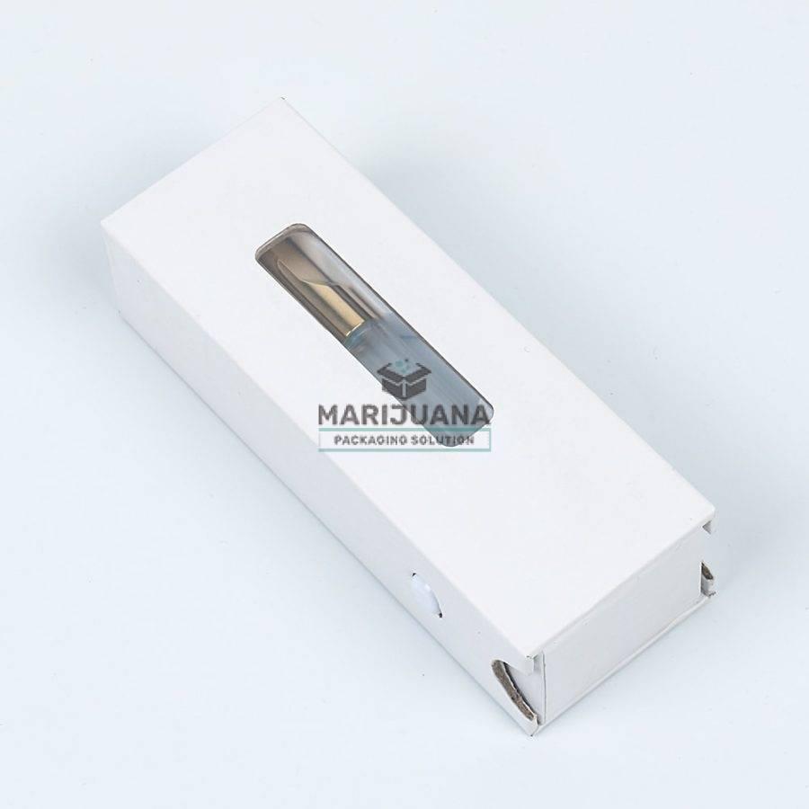 marijuana vape cartridges CR packaging box blog pic