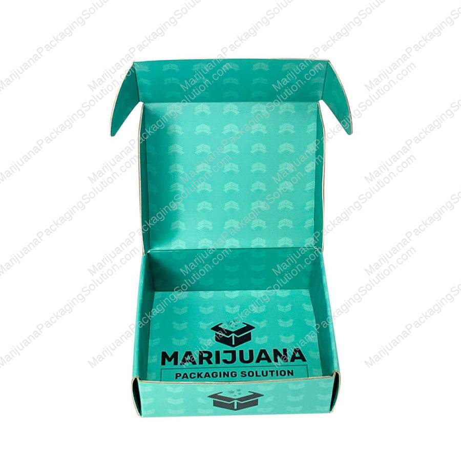 corrugated-cannabis-subscription-boxes-packaging-manufacturer
