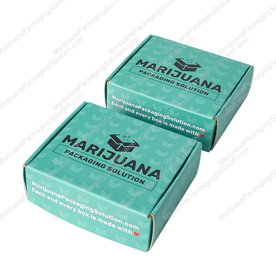 custom-printed-mailer-boxes-for-cannabis-products