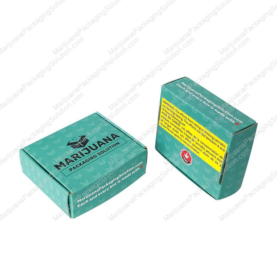 monthly-marijuana-subscription-boxes-packaging-supplier
