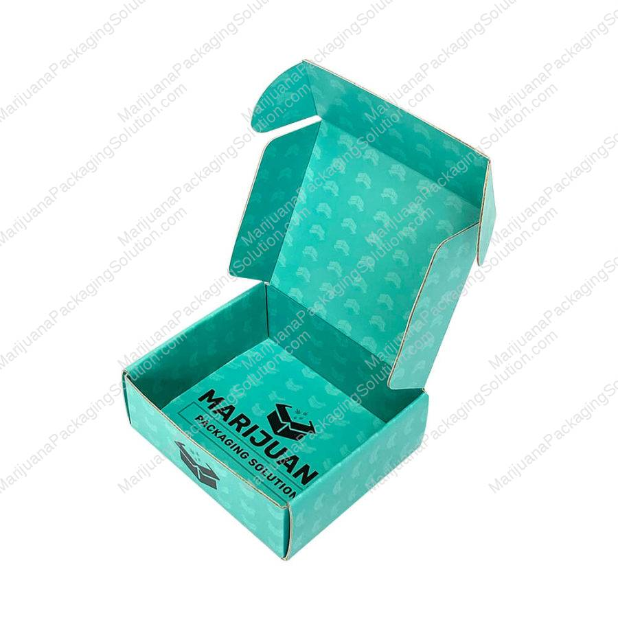 weed-subscription-boxes-supplier