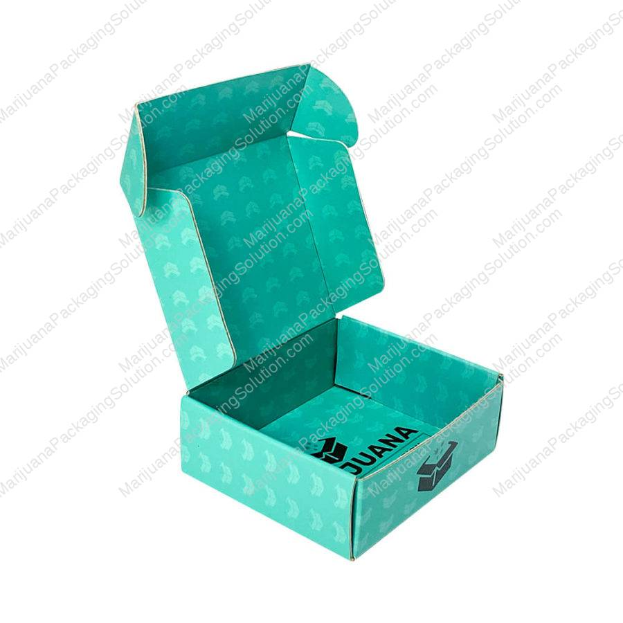 wholesale-packaging-weed-subscription-boxes