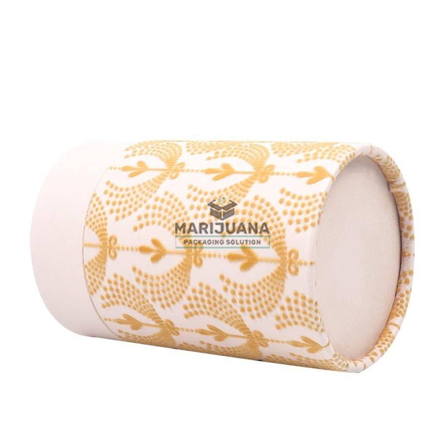 cylinder packaging
