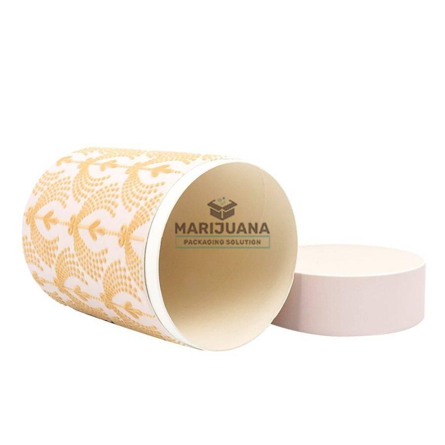 packaging tubes