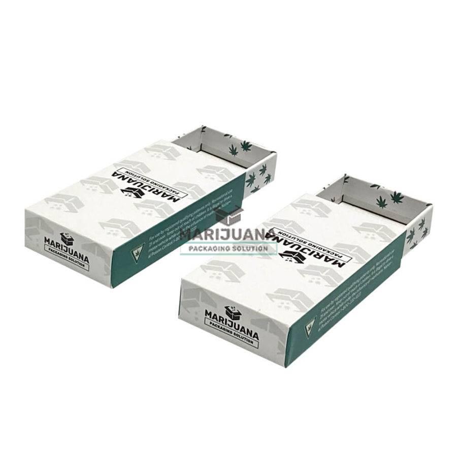 custom-pre-roll-packaging-box