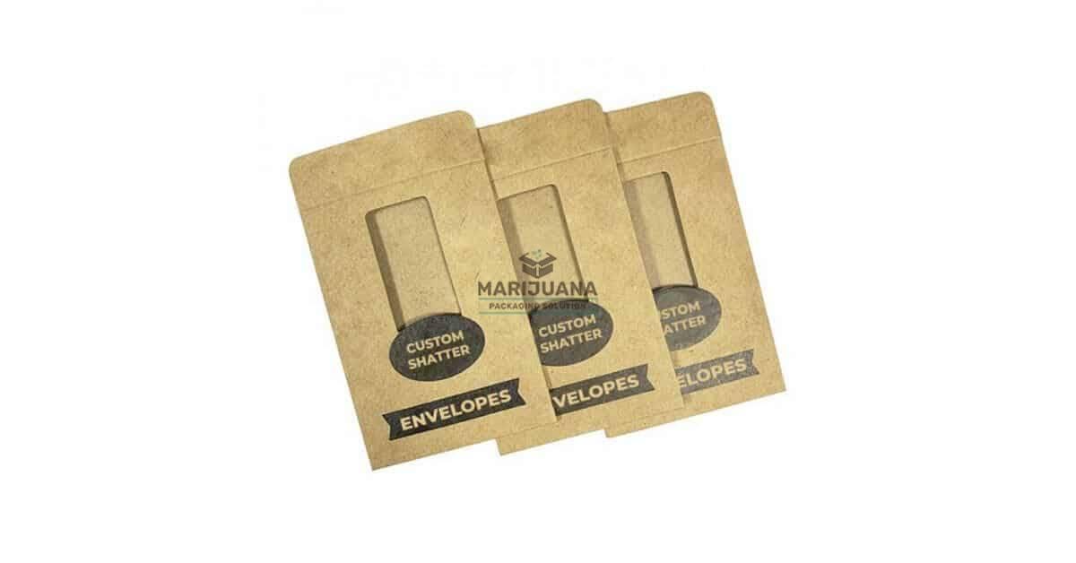 windowed-kraft-shatter-envelopes-pic