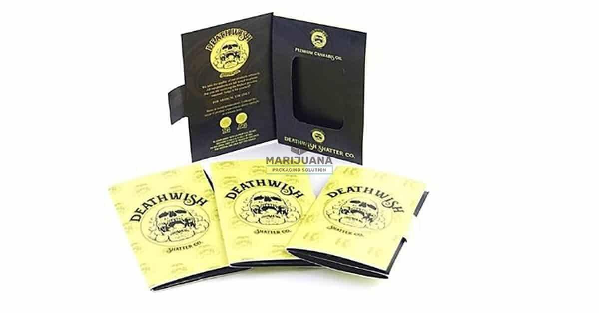 passport-envelope-shatter-packaging