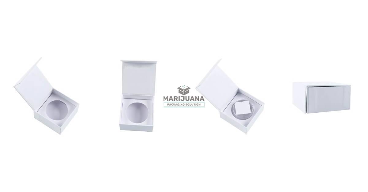 magnetic-flip-top-box-for-qube-jar-pic