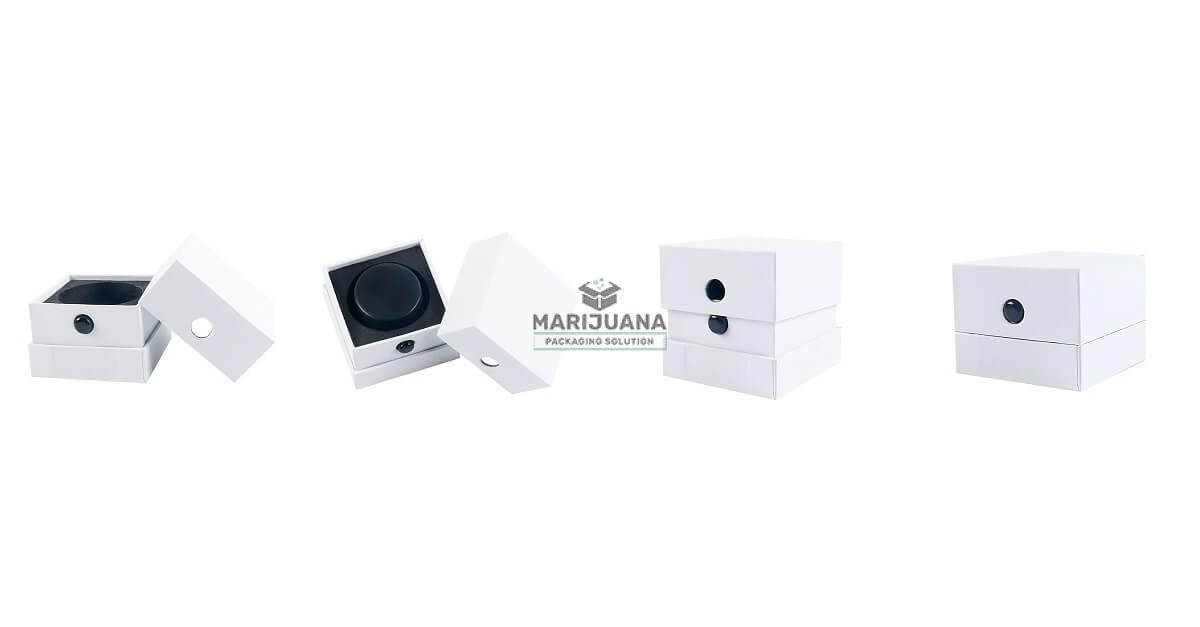 square-box-for QUBE-glass-jar-pic