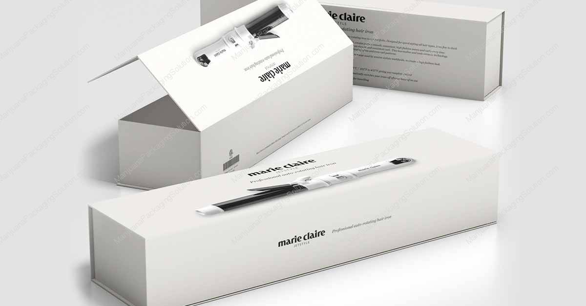 the-process-of-rigid-gift-box-packaging-pic2