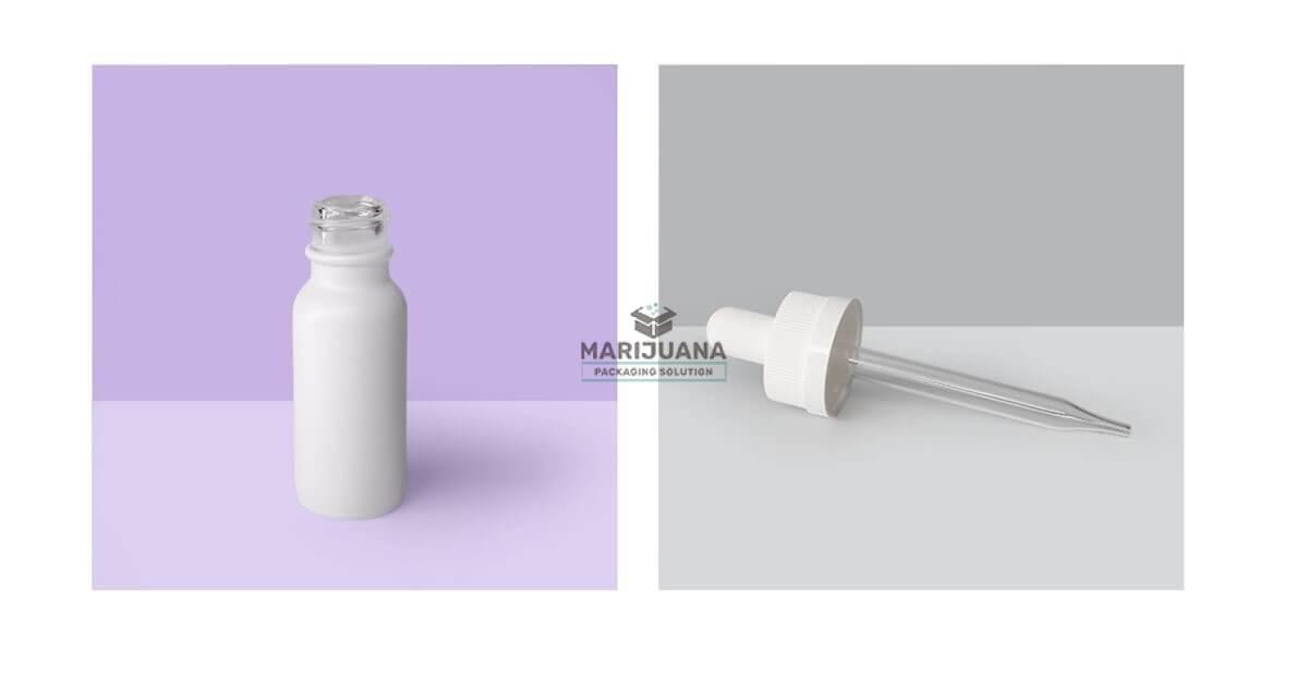 cbd-tincture-dropper-bottles-pic