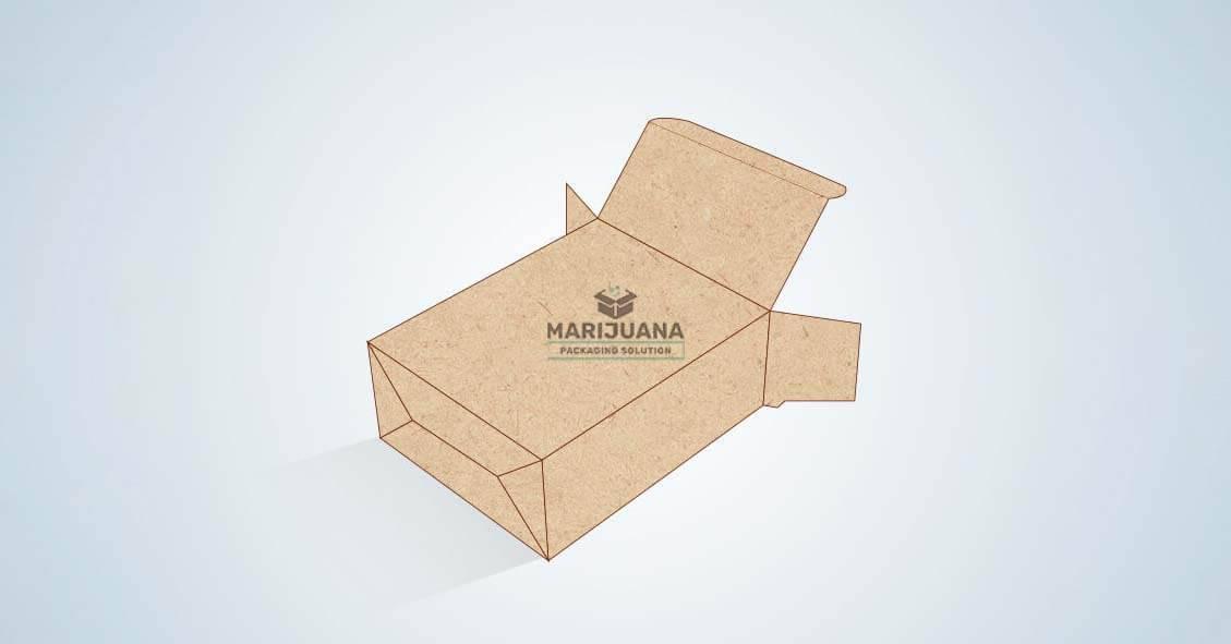auto-lock-bottom-paper-boxes-blog-pic