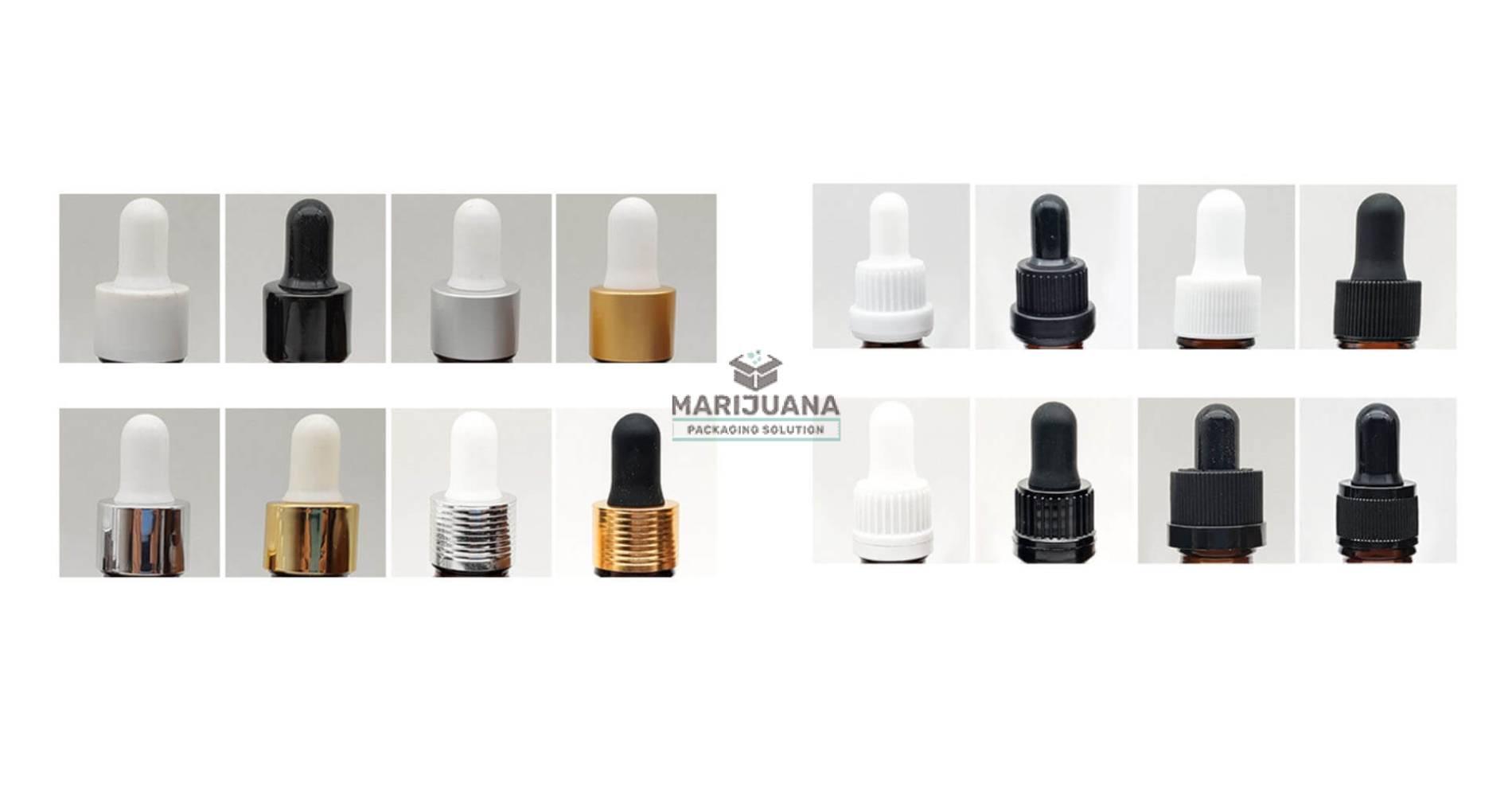 different-cap-colors-for-tincture-bottles-pic
