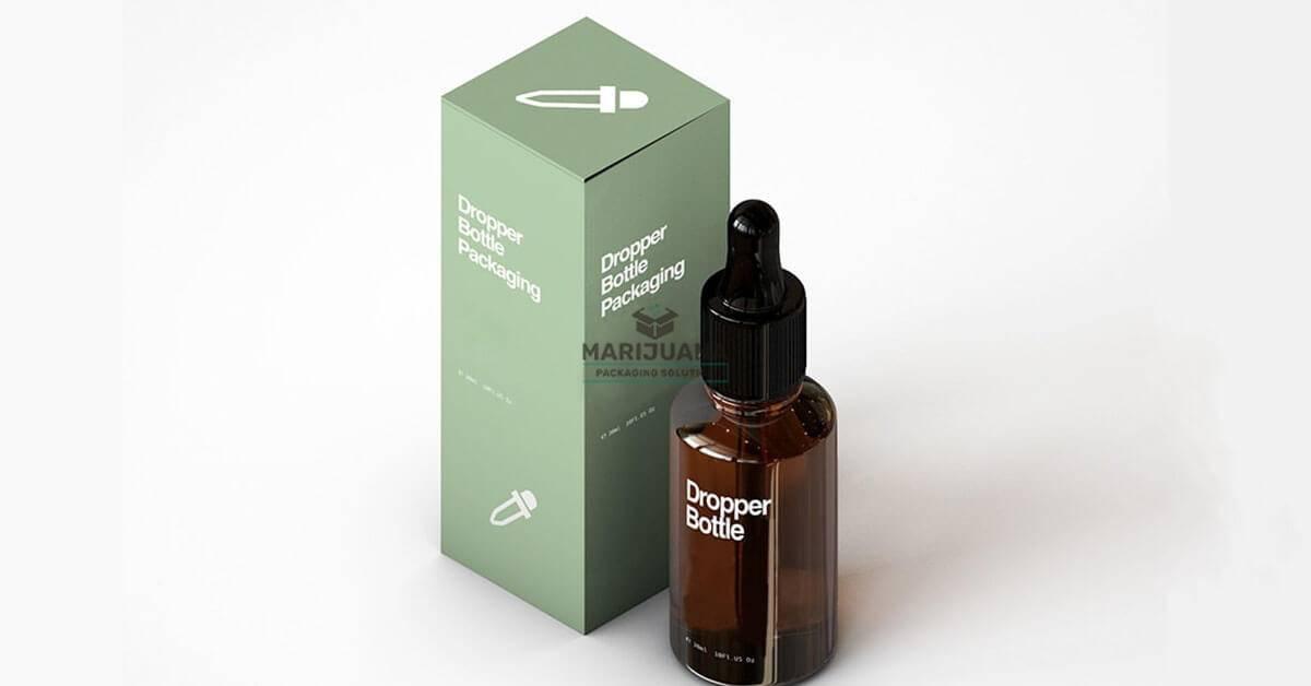dropper-bottle-packaging-box-pic