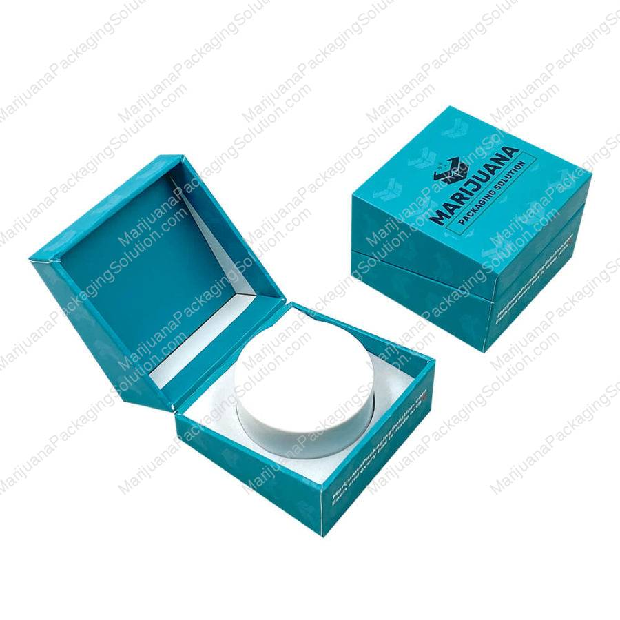 Concentrate-Jar-Flip-Boxes
