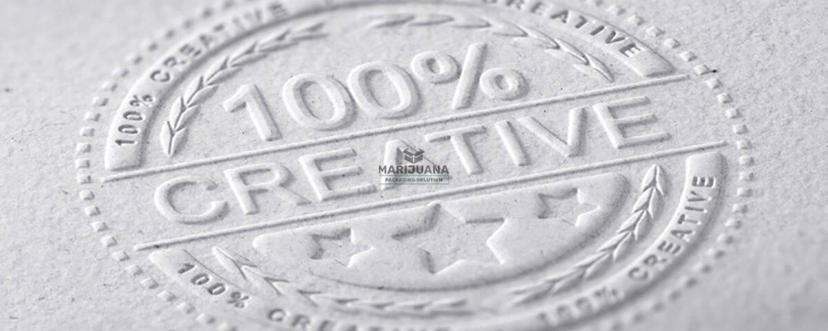 embossing-in-printing-process-blog-pic