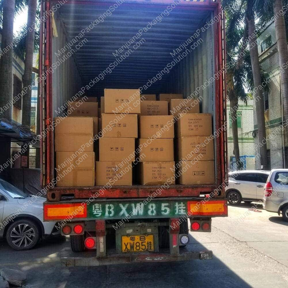 the-last-container-depatched-before-cny-holiday-blog-pic