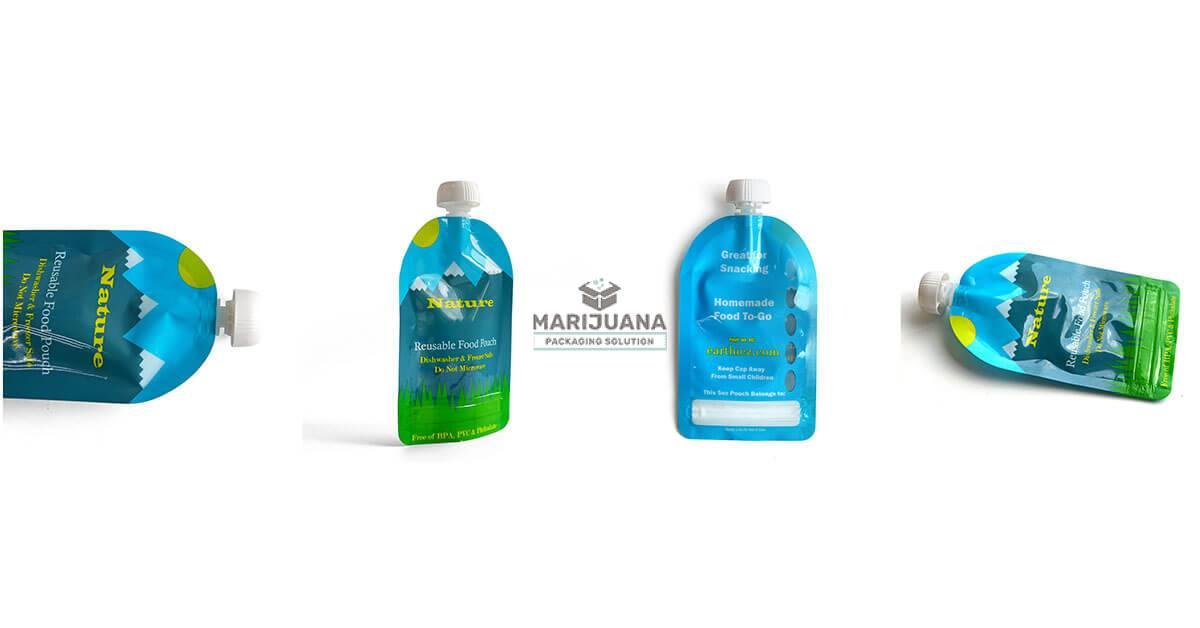 cbd-beverage-mylar-bags-blog-pic
