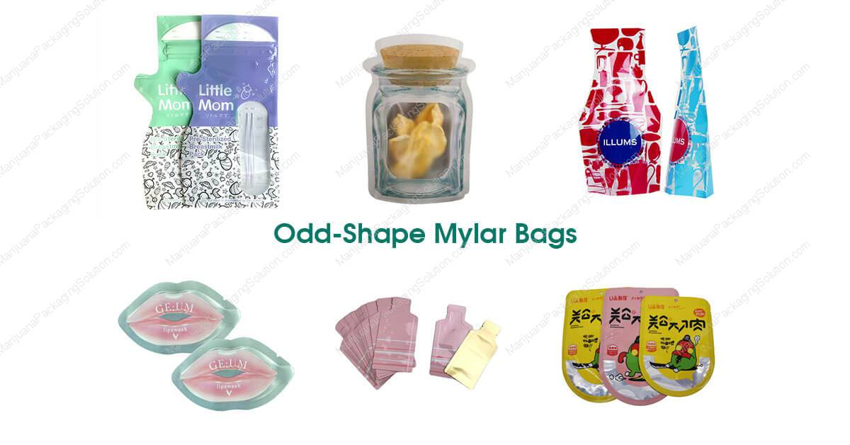 odd-shape-mylar-bags-blog-pic
