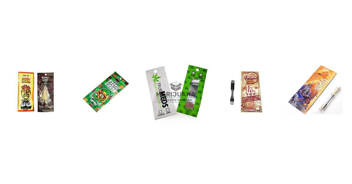 vape-cartridge-mylar-bags-blog-pic