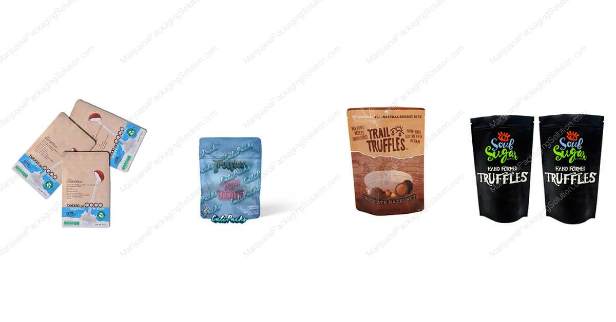 Truffles-mylar-bags-blog-pic