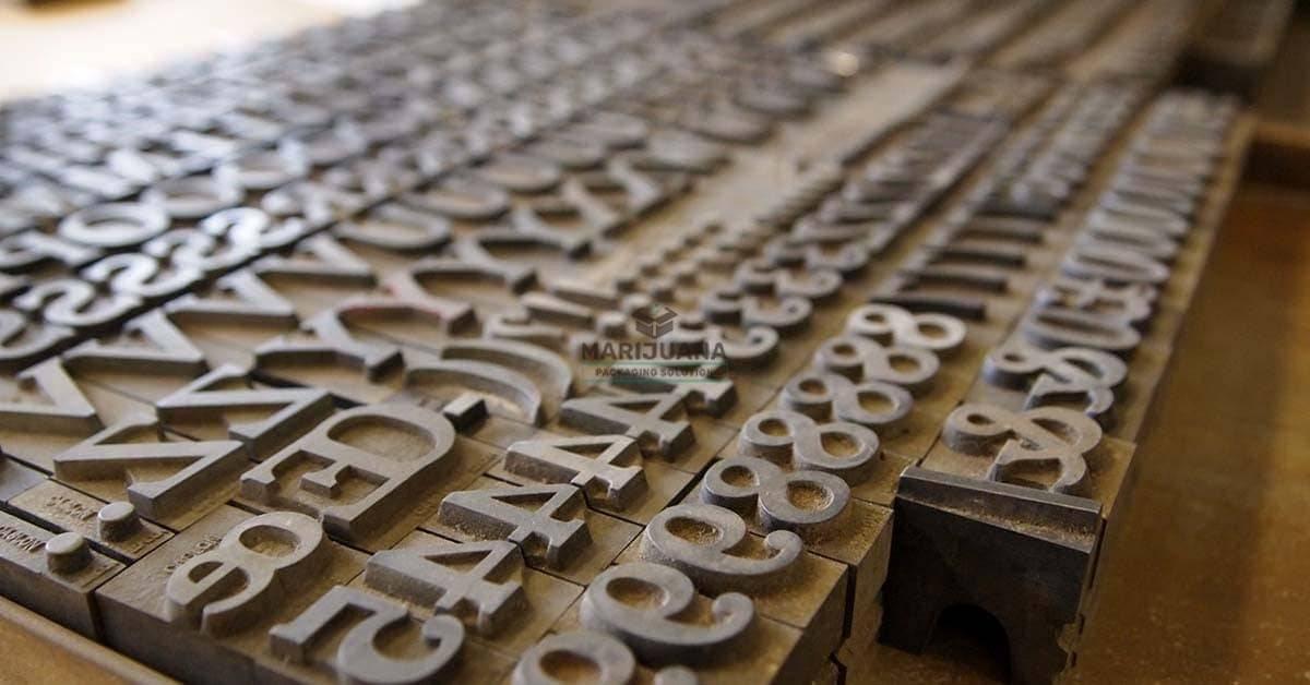 Letterpress-printing-method-blog-pic