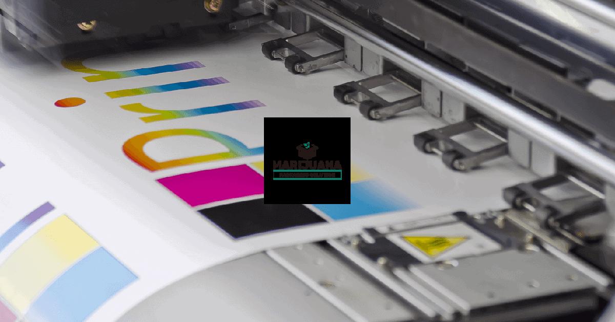 Lithographic-printing-method-blog-pic