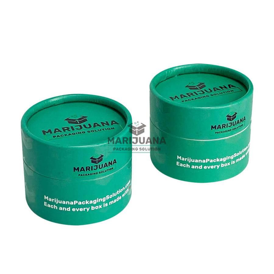 custom-paper-tube-packaging