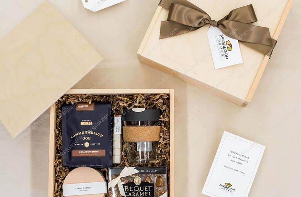 glue-issues-in-gift-boxes-packaging-blog-pic