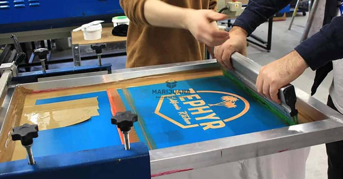 screen-printing-method-blog-pic