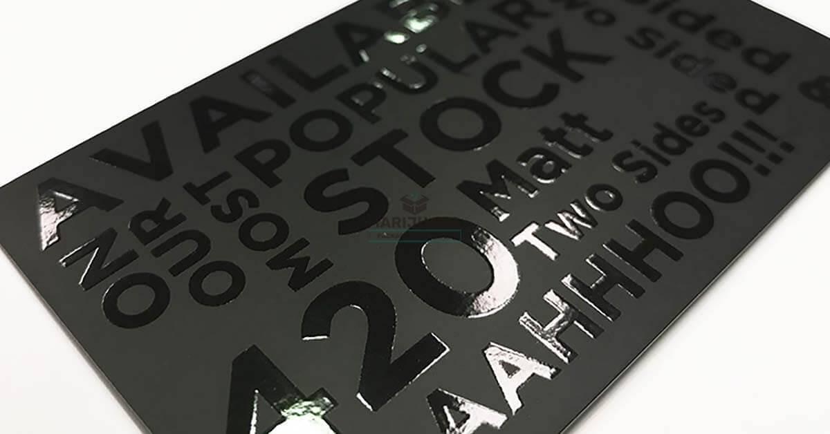 spot-uv-in-paper-packaging-blog-pic
