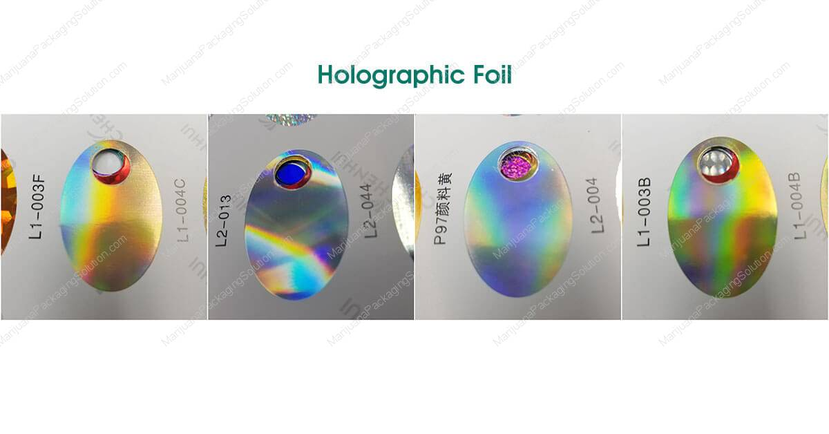 holographic-foil-stamping-blog-pic