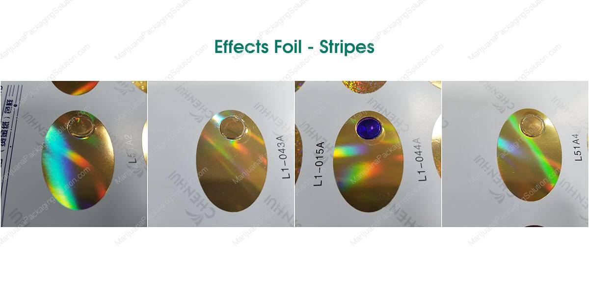 effect-foil-stripes-blog-pic