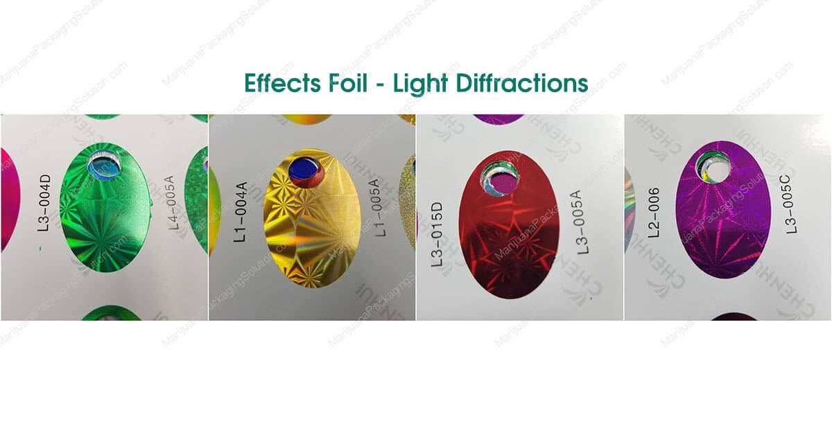 effects-foil-light-diffractions-blog-pic