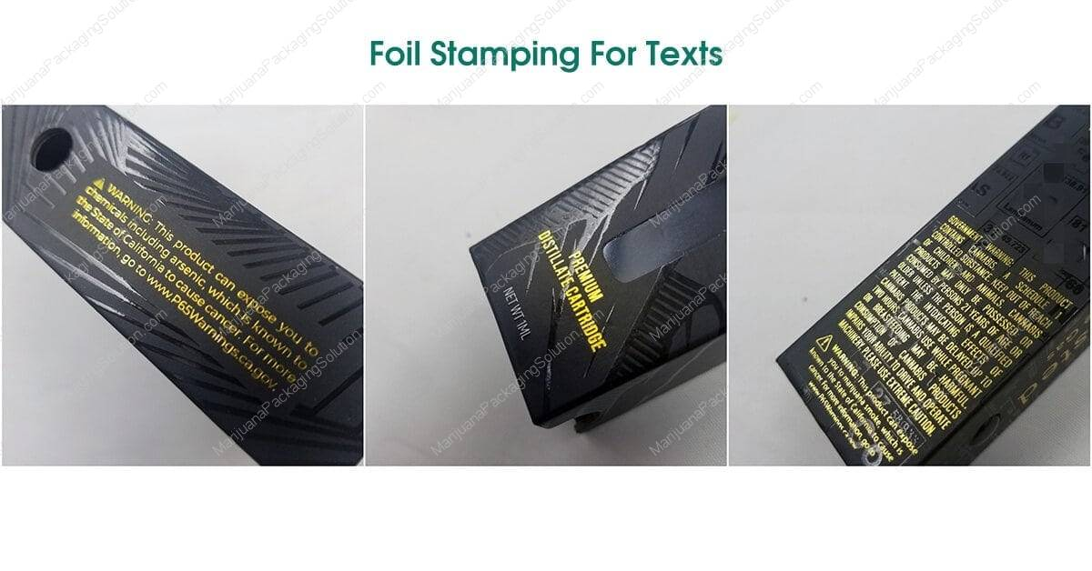 gold-foiling-for-texts-blog-pic