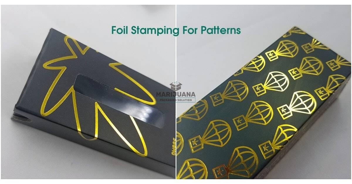 bronzing-for-patterns-blog-pic