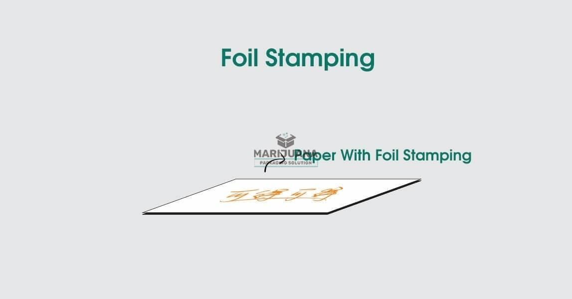 foil-stamping-process-blog-pic6