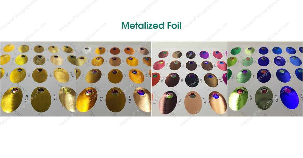metalized-foil-stamping