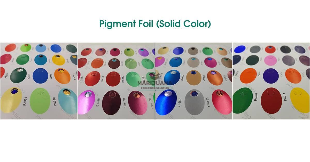 solid-color-foil-blog-pic