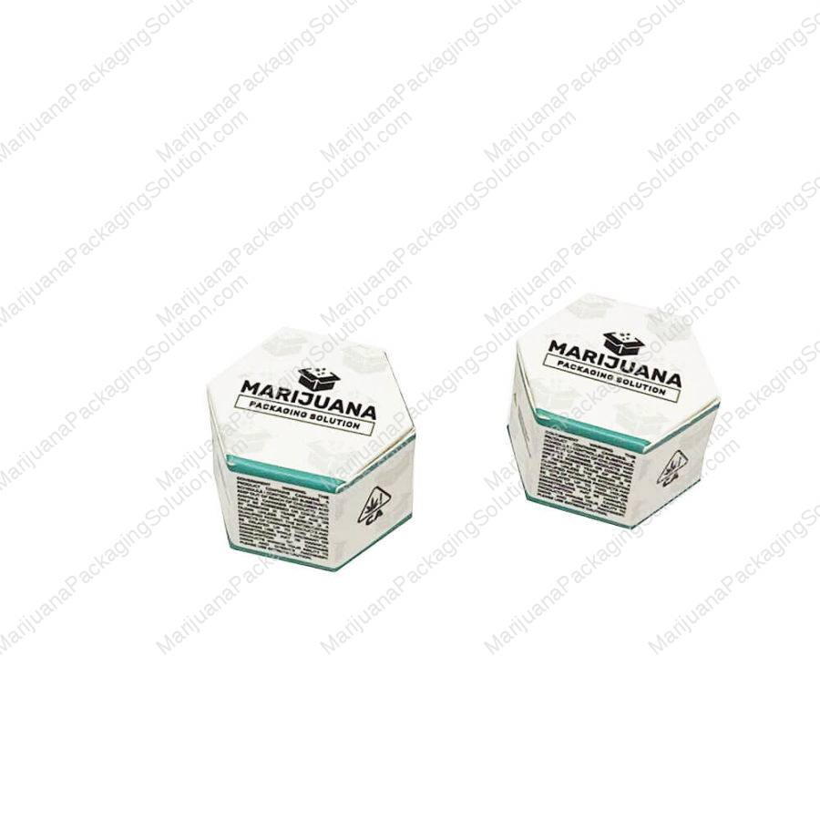 hexagon-box-packaging