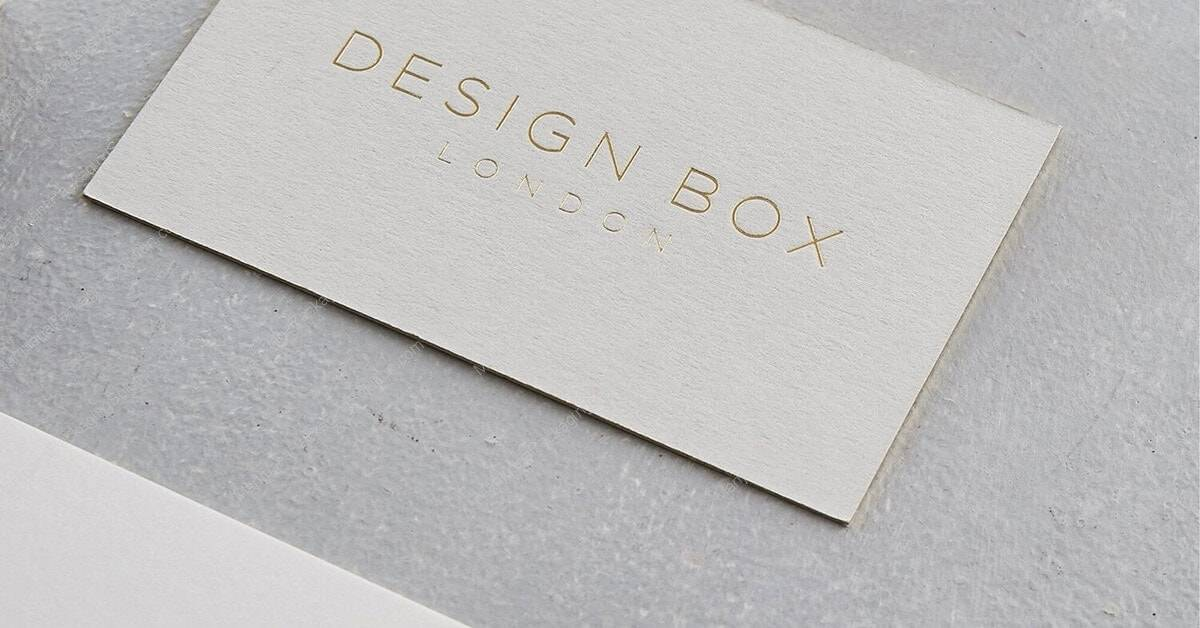 what-is-good-about-foil-stamping-blog-pic