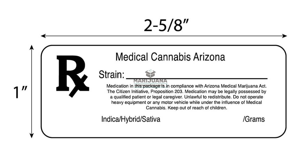 arizona-medical-marijuana-compliant-packaging-blog-pic