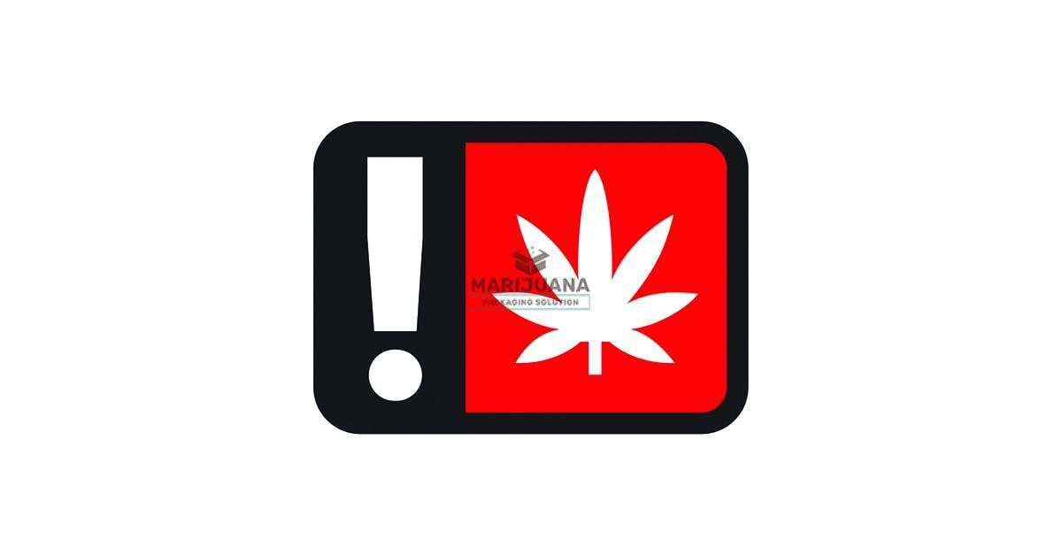 Oregon-cannabis-universal-symbol-blog-pic