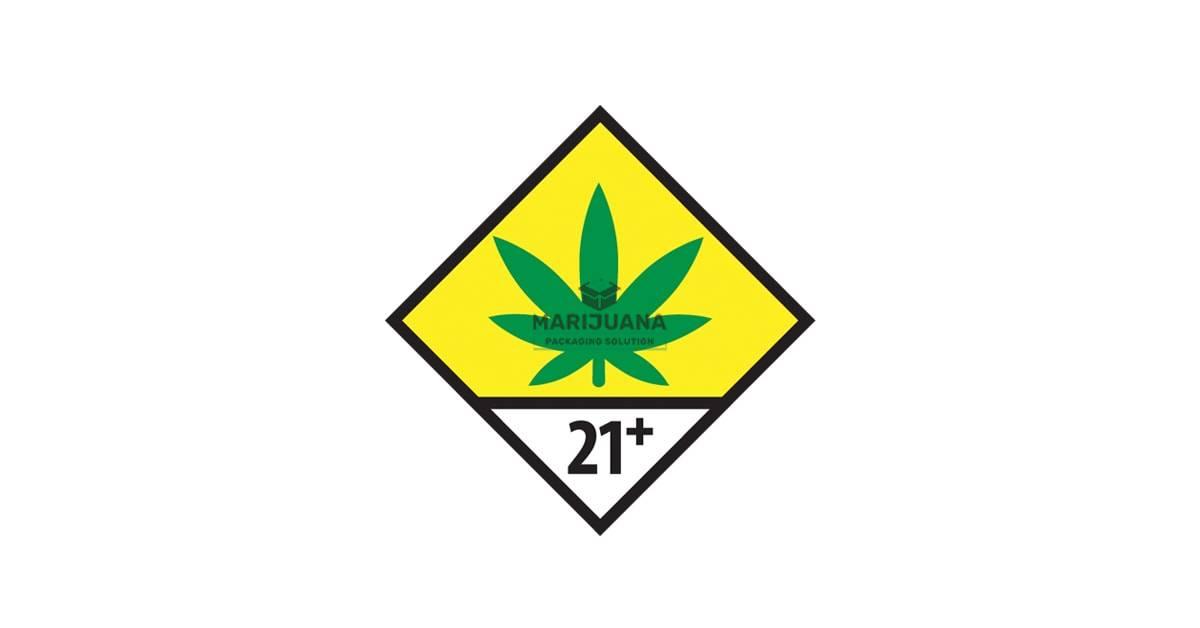 Washington-cannabis-universal-symbol-blog-pic