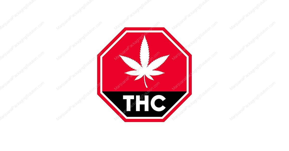 Canada-cannabis-universal-symbol-blog-pic