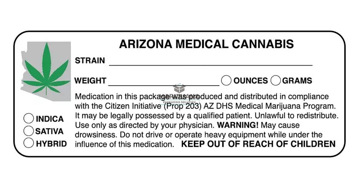 arizona-state-compliance-label-blog-pic
