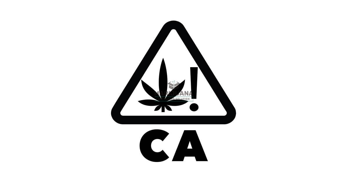 California-cannabis-universal-symbol-blog-pic