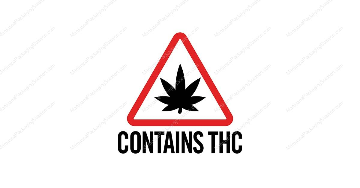 Maine-and-massachusettes-cannabis-universal-symbol-blog-pic