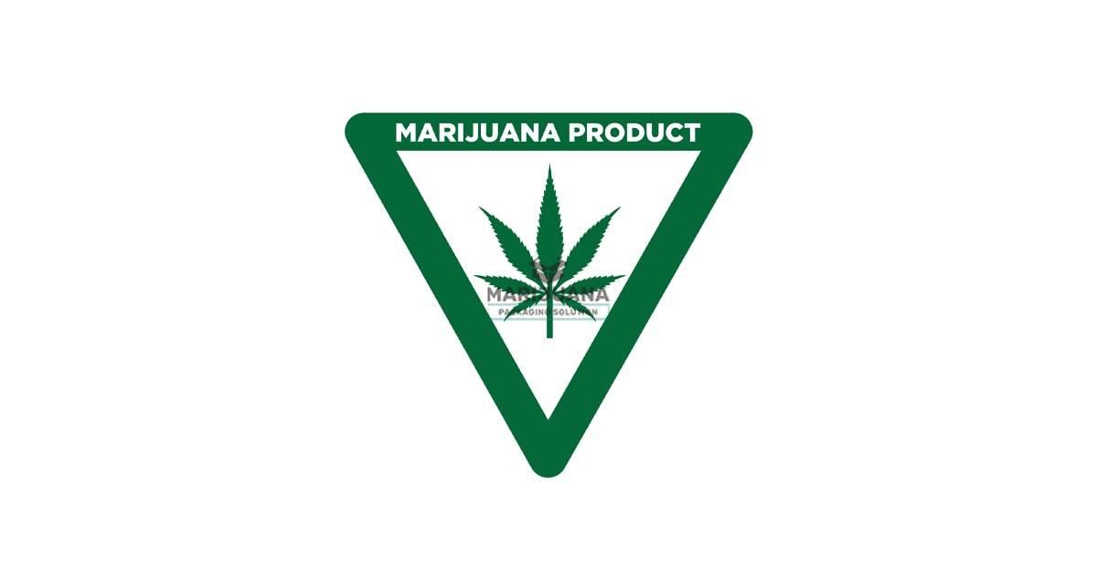 Michigan-cannabis-universal-symbol-blog-pic
