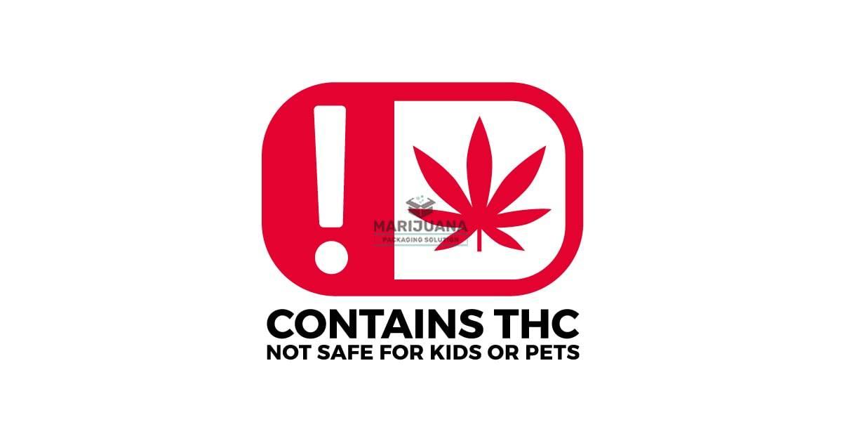 Oklahoma-cannabis-universal-symbol-blog-pic
